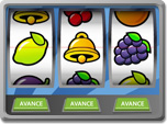 Fruit Slots Facebook